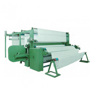 High Quality Slitting Machines