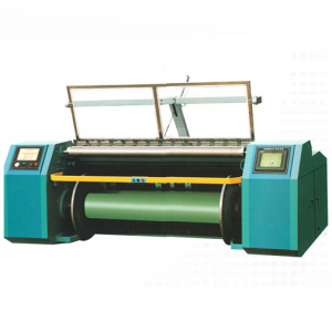 High Quality Warping Machine