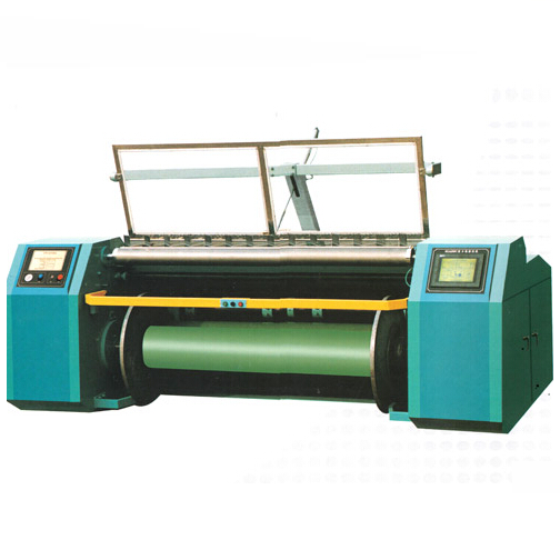 High Quality Warping Machine Featured Image