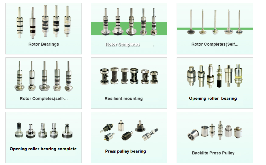Open-end-spare-parts-for-OE-machines