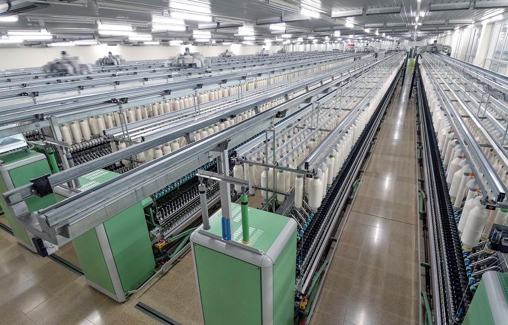 Bobbin-Hanger-DD2-KHK-for-textile-spinning-machine-ring-frame-7
