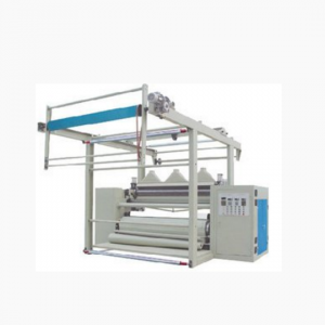 Combined Polishing And Shearing Machines