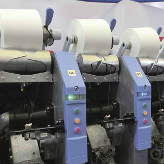 Accessories for Automatic Winder Autoconer machine Featured Image