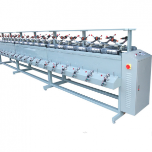 High Quality Auto-Coner Machines