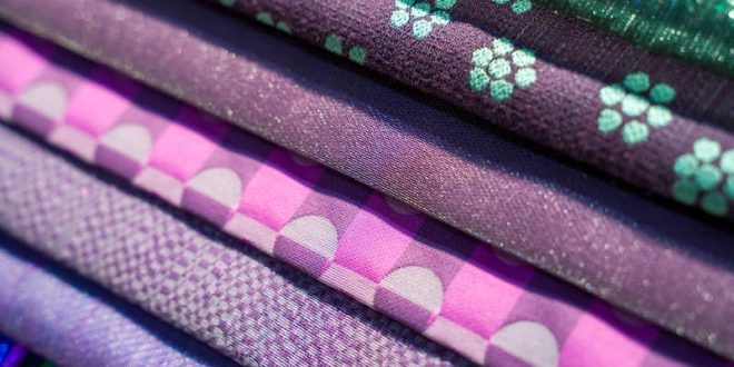 Milano-Unica-exhibition-fabric-middle-east-textile-journal-9-min-660x330
