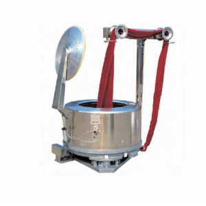 High Quality Water Extracter