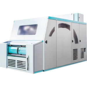 Durable Carding Machines