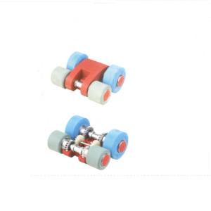 Related Compact Spinning Parts