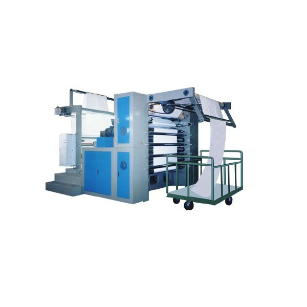 Horizontal Sueding Machines Featured Image