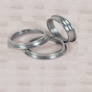 Steel Rings For Ring Spinning Frame