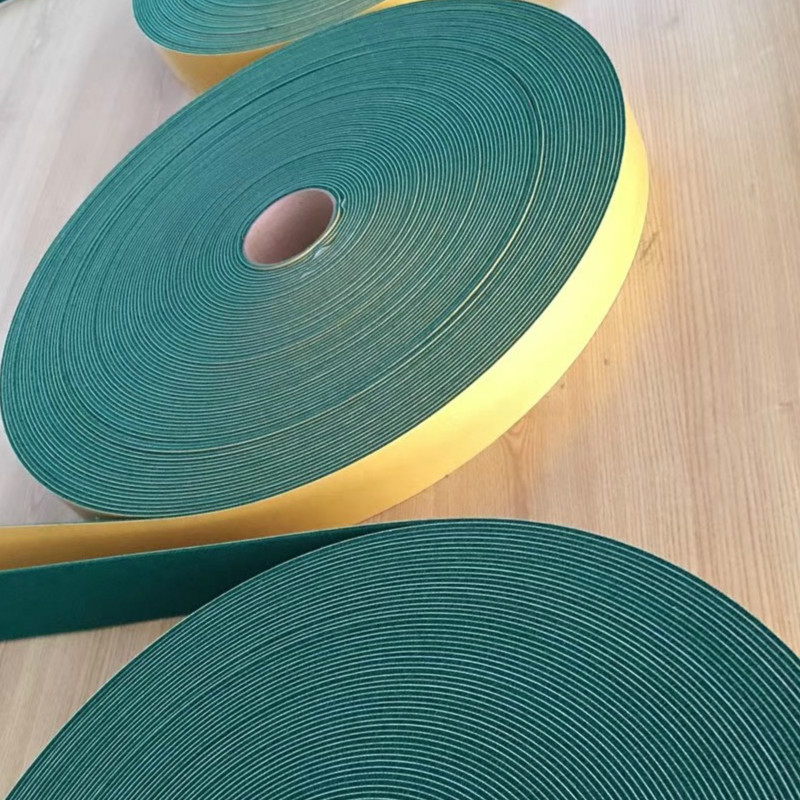 Emery Fillets for Roller Coverings Featured Image