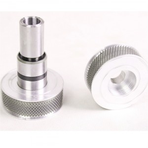 Different Open End Accessries For OE Spinning Machines