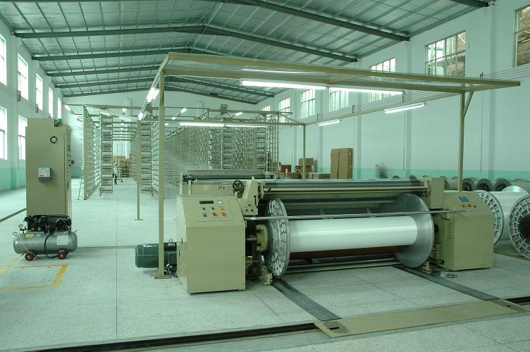 MANDATORY SEATING FACILITIES FOR TN'S TEXTILE WORKERS